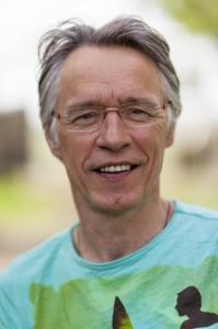 René Albers