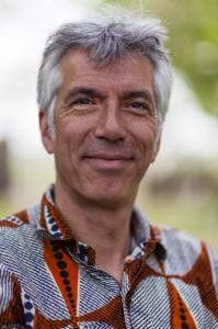 Rob Ruijs
