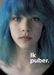 ik-puber