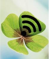 jpeg logo echte wifi